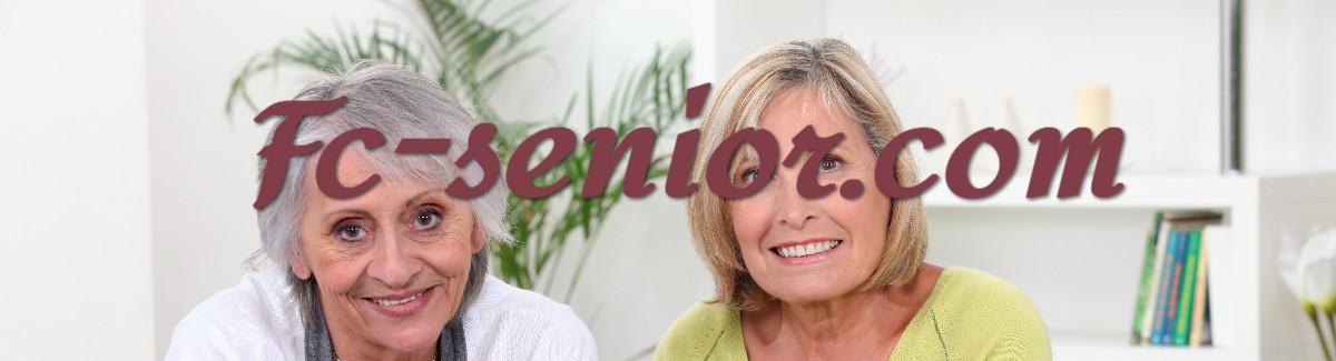 fc-senior.com